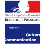 logo drac CAPI