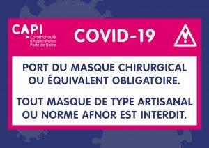 Signaletique_Texte_COVID-19_CAPI_A3_Paysage